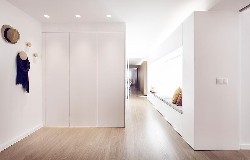 reforma-integral-valencia-onside-arquitectura-interior (1)