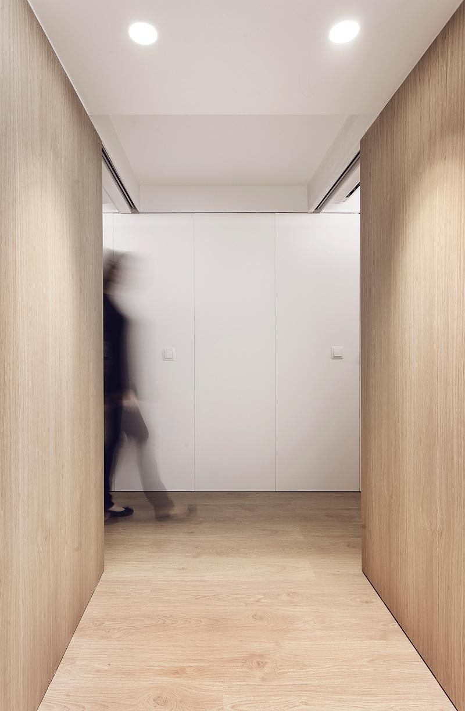 reforma-integral-valencia-onside-arquitectura-interior (14)