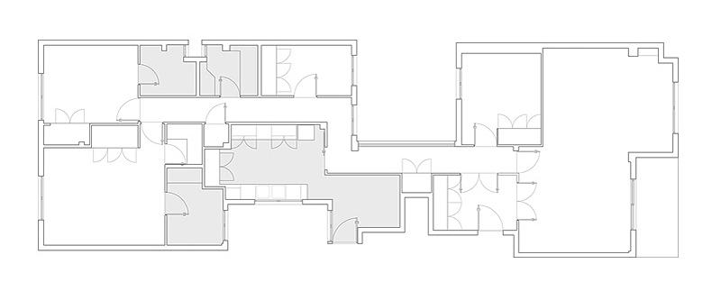 reforma-integral-valencia-onside-arquitectura-interior (17)