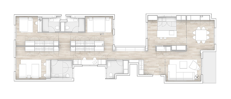 reforma-integral-valencia-onside-arquitectura-interior (18)