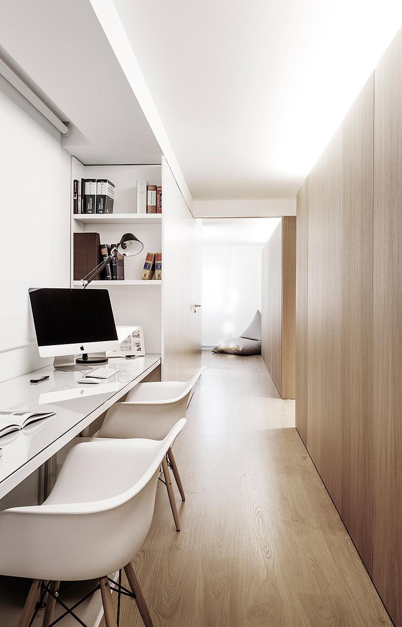 reforma-integral-valencia-onside-arquitectura-interior (7)