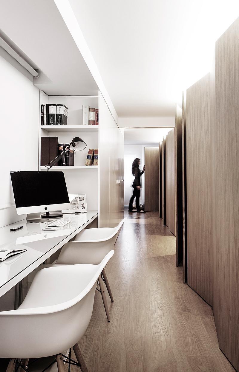 reforma-integral-valencia-onside-arquitectura-interior (8)