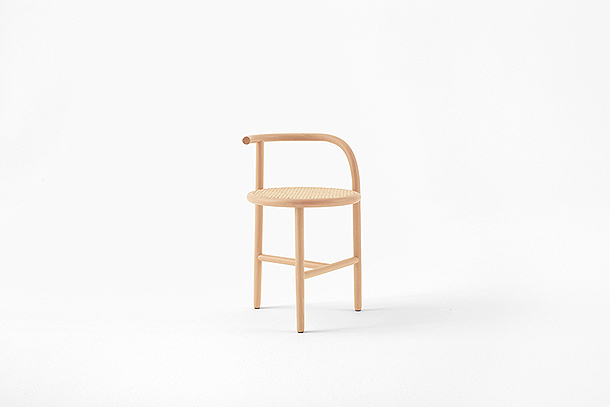 single-curve-nendo-thonet-joakim-blockstrom (0)