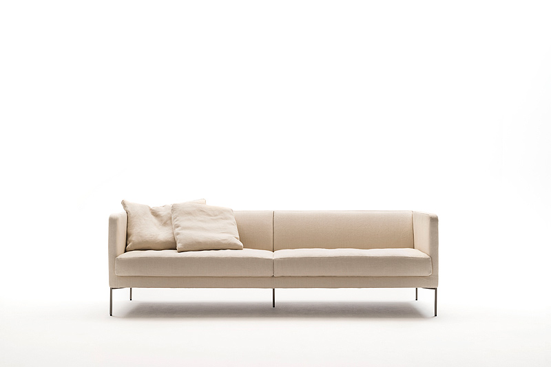 sofa-cama-lipp-piero-lissoni-living-divani (2)