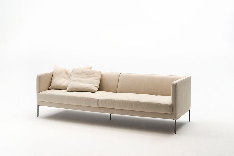 sofa-cama-lipp-piero-lissoni-living-divani (3)