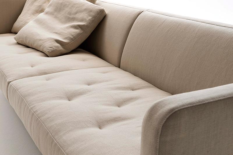 sofa-cama-lipp-piero-lissoni-living-divani (4)