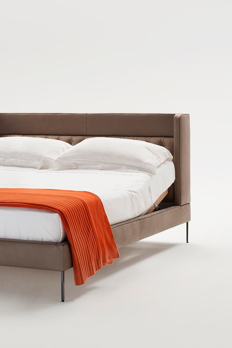 sofa-cama-lipp-piero-lissoni-living-divani (6)