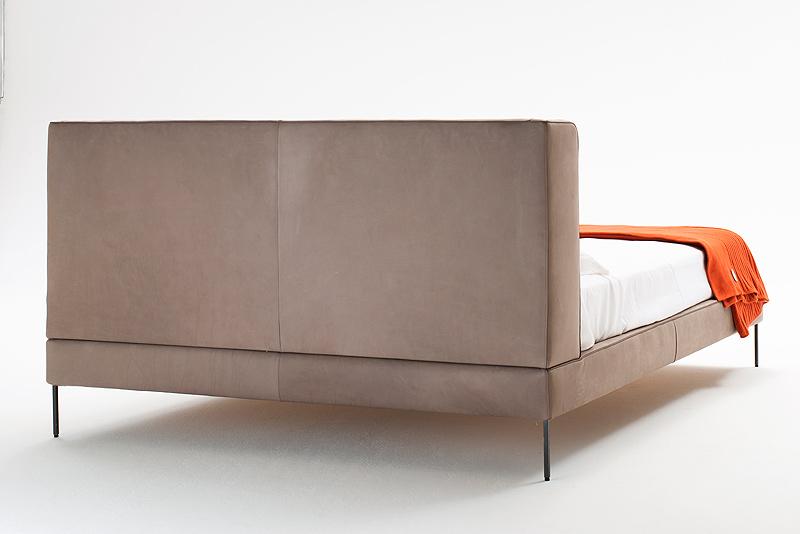 sofa-cama-lipp-piero-lissoni-living-divani (7)