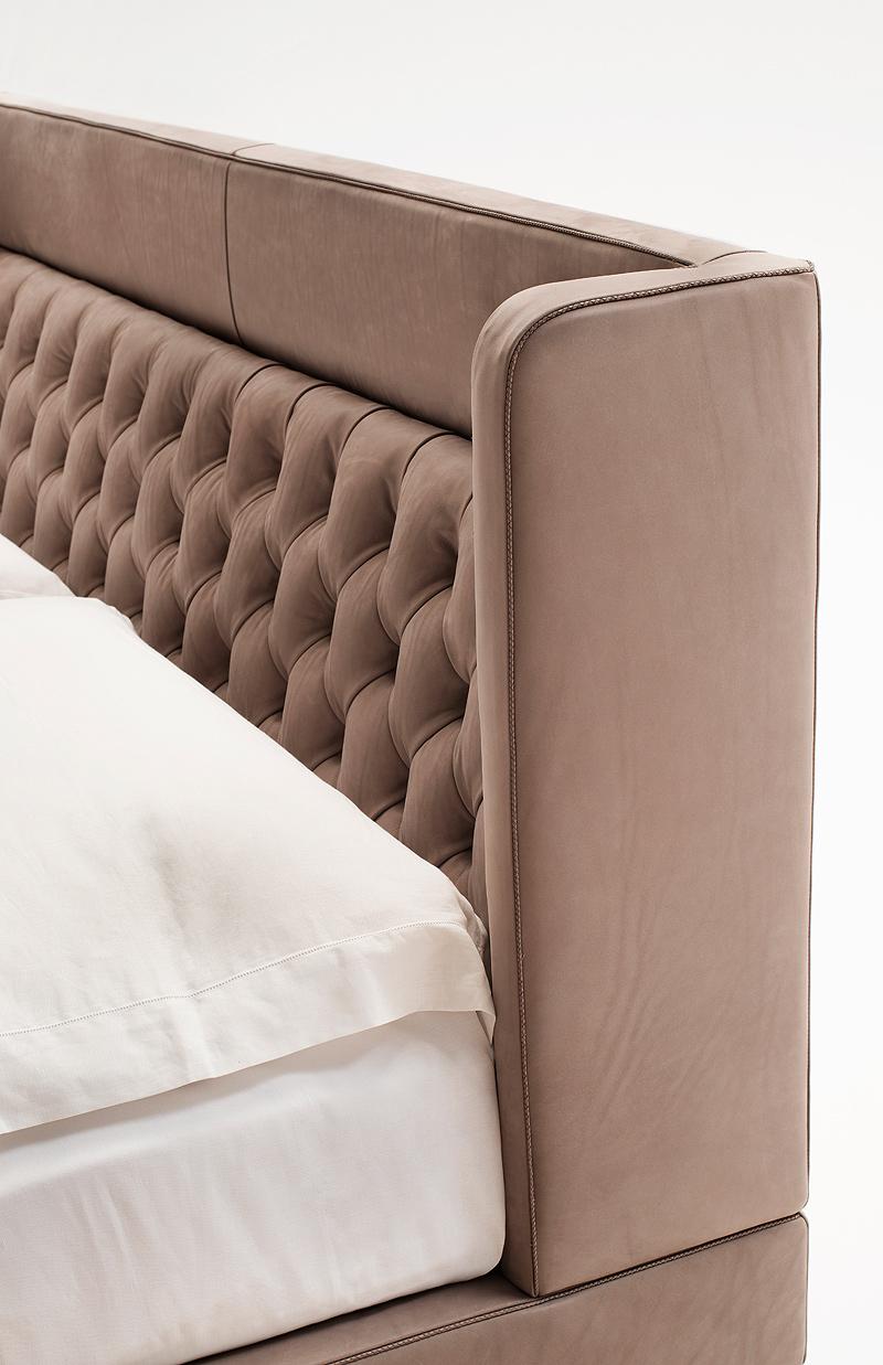 sofa-cama-lipp-piero-lissoni-living-divani (8)