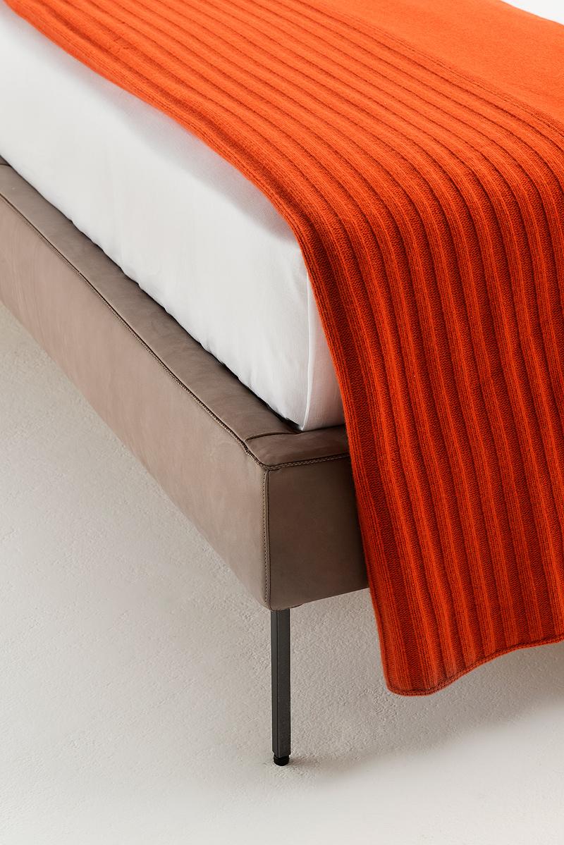 sofa-cama-lipp-piero-lissoni-living-divani (9)