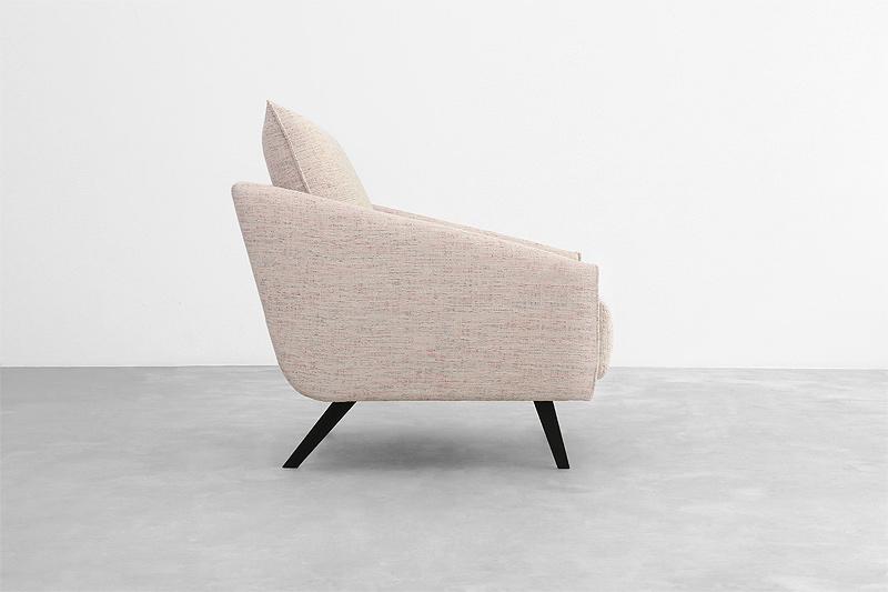 sofa-costura-mesa-solapa-jon-gasca-stua (3)