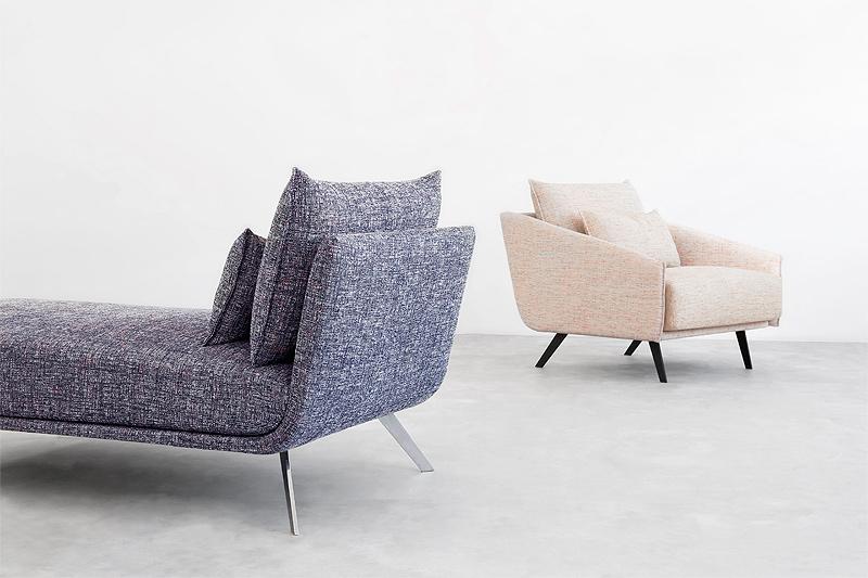 sofa-costura-mesa-solapa-jon-gasca-stua (4)