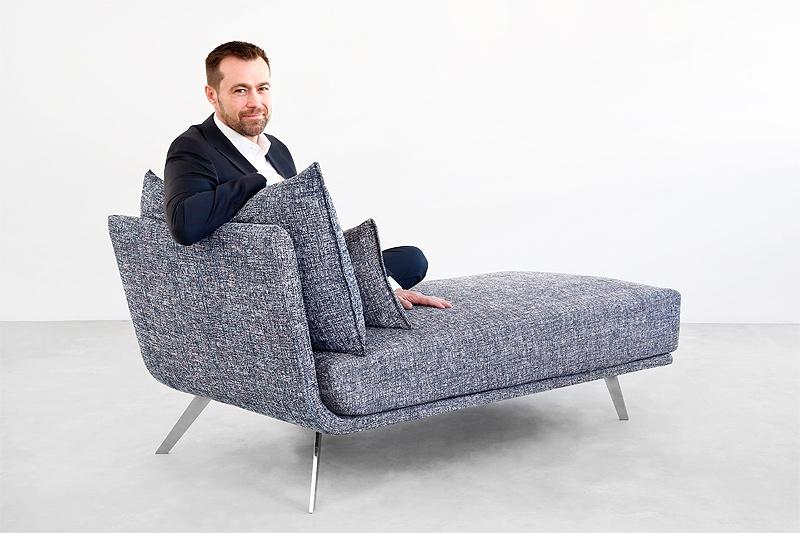 sofa-costura-mesa-solapa-jon-gasca-stua (5)