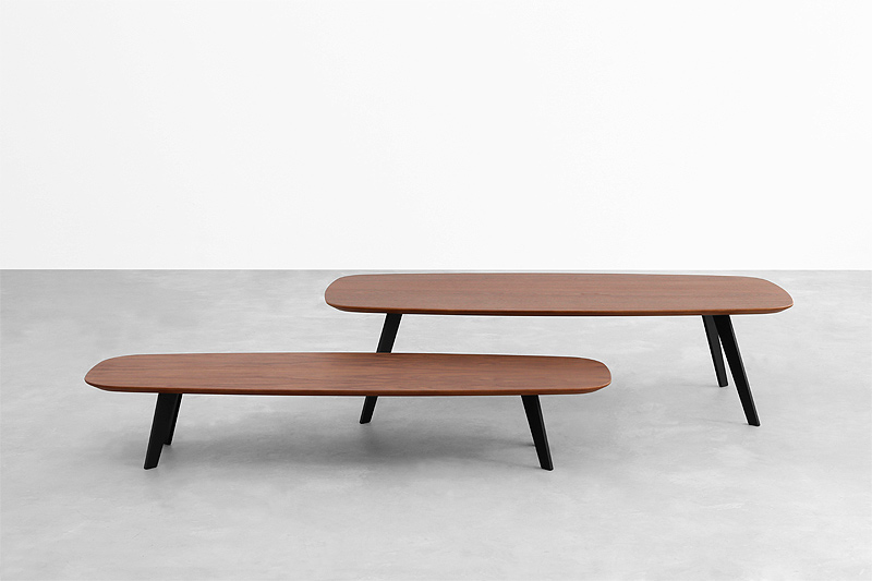 sofa-costura-mesa-solapa-jon-gasca-stua (6)