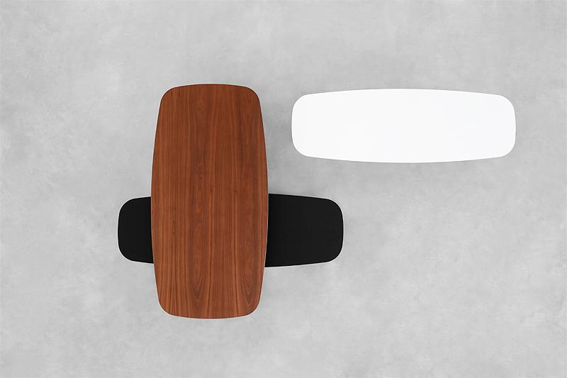sofa-costura-mesa-solapa-jon-gasca-stua (7)