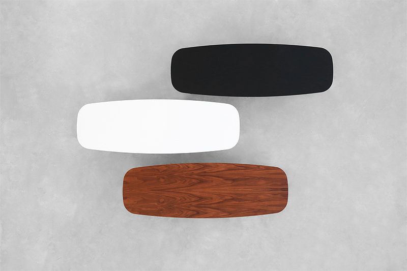 sofa-costura-mesa-solapa-jon-gasca-stua (8)
