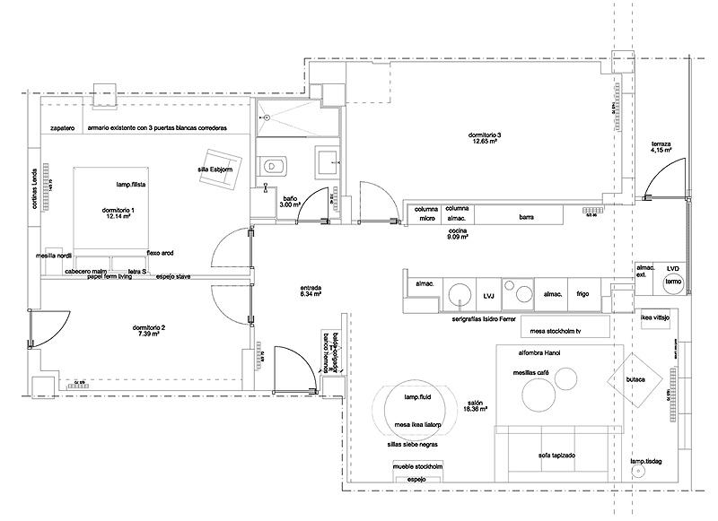 vivienda-zaragoza-a54insitu (34)