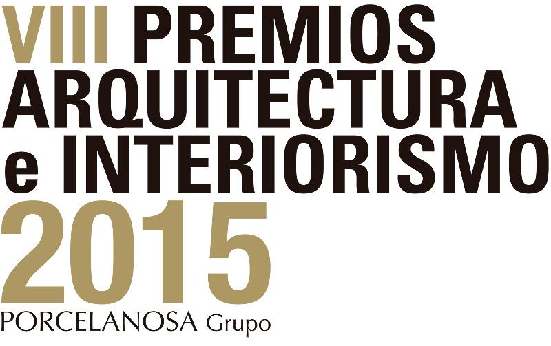 VIII-Premios-Porcelanosa_Logo