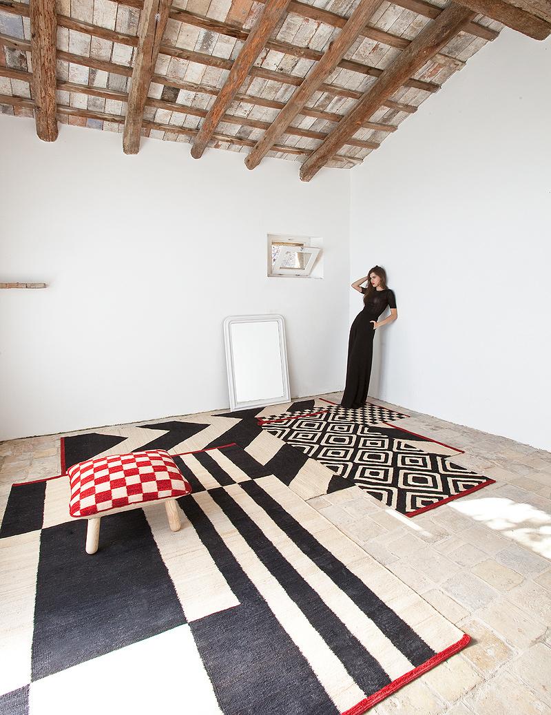 alfombras-mélange-sybilla-nanimarquina (1)
