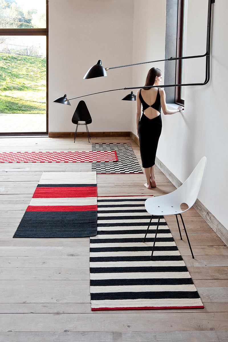 alfombras-mélange-sybilla-nanimarquina (11)