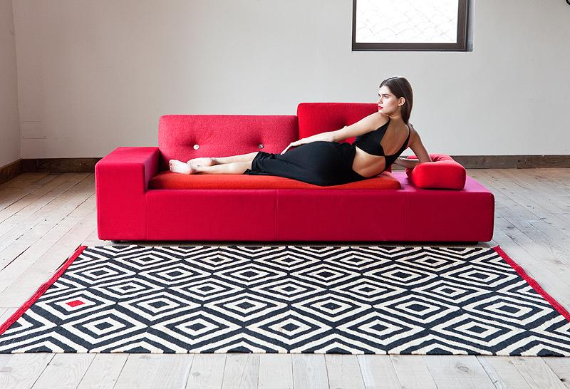 alfombras-mélange-sybilla-nanimarquina (12)