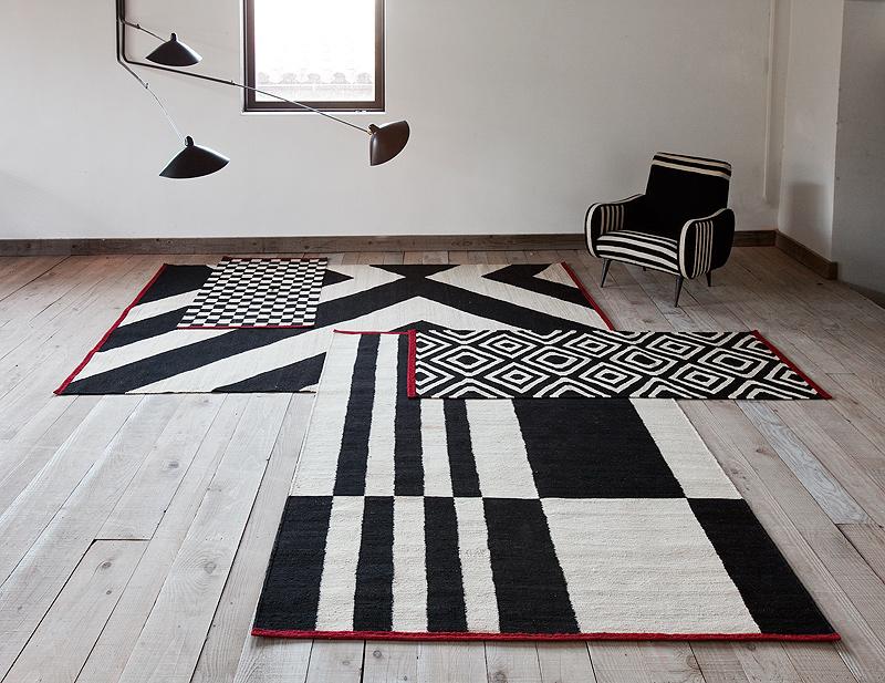 alfombras-mélange-sybilla-nanimarquina (14)