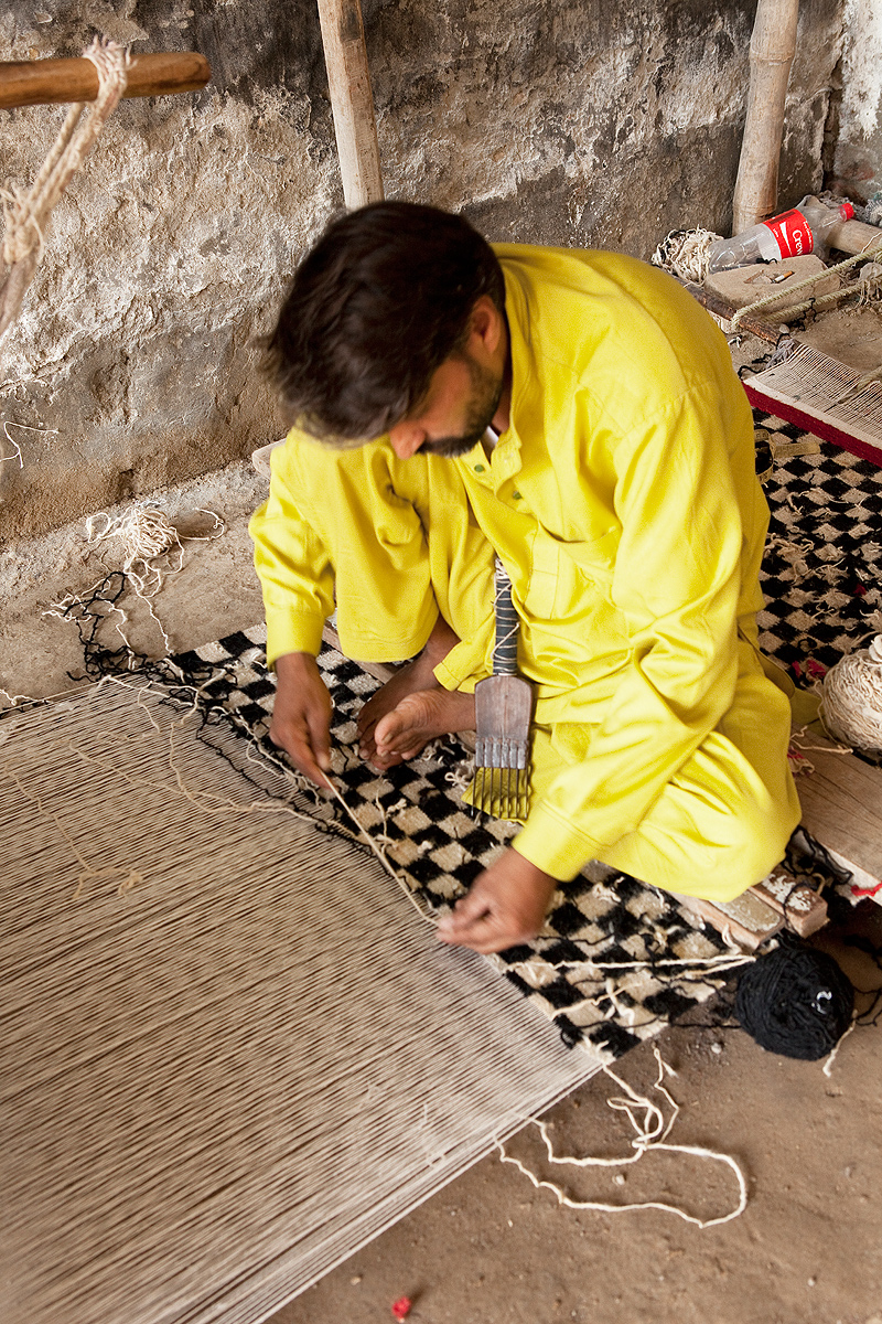 alfombras-mélange-sybilla-nanimarquina (17)