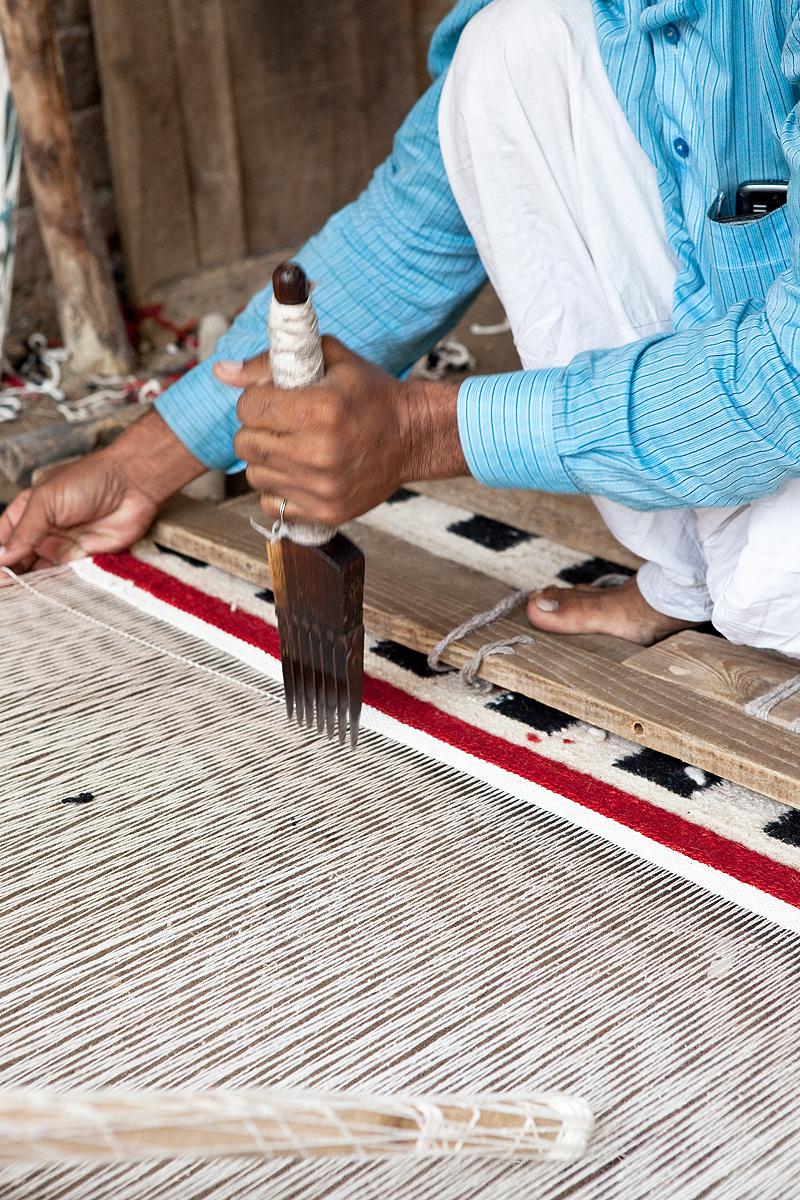 alfombras-mélange-sybilla-nanimarquina (19)