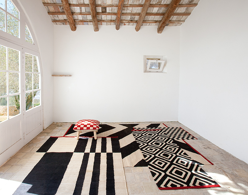 alfombras-mélange-sybilla-nanimarquina (2)