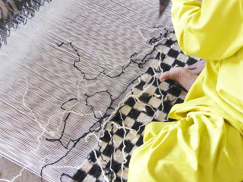 alfombras-mélange-sybilla-nanimarquina (21)