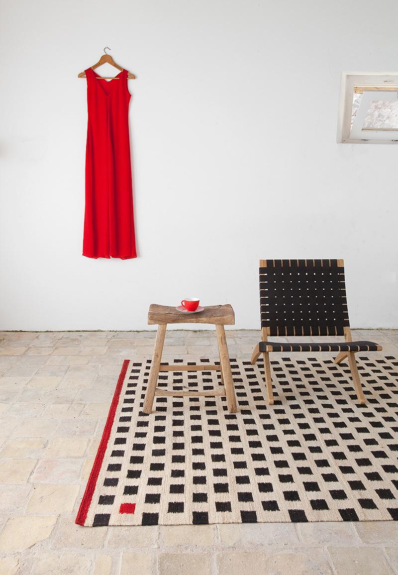 alfombras-mélange-sybilla-nanimarquina (5)