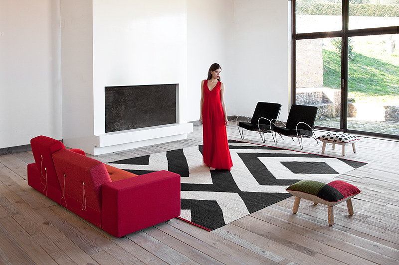 alfombras-mélange-sybilla-nanimarquina (6)