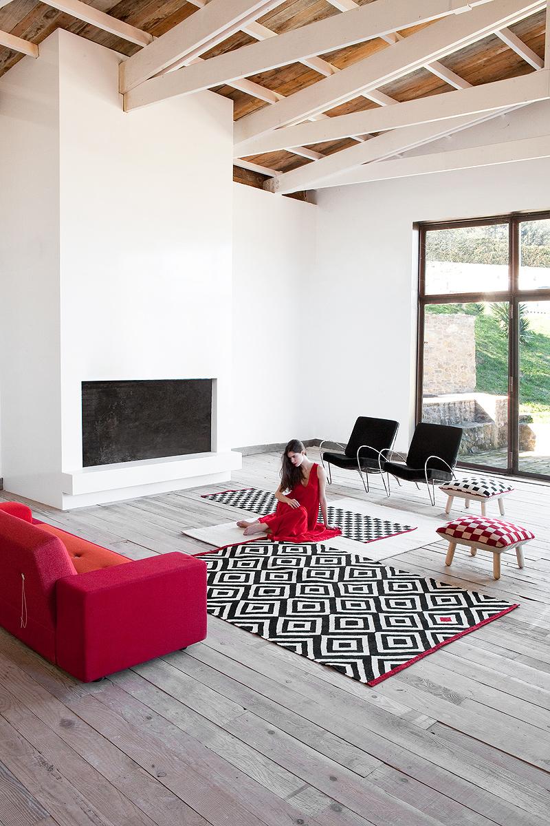 alfombras-mélange-sybilla-nanimarquina (7)