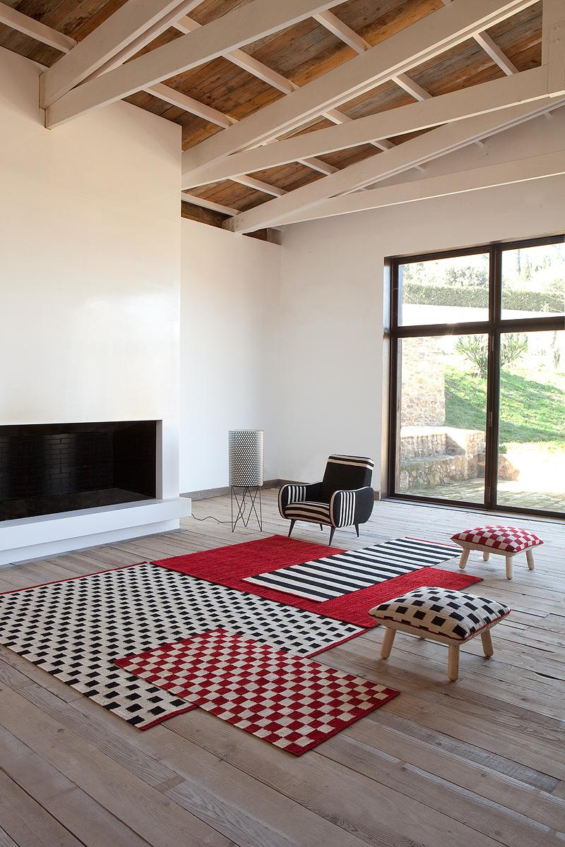 alfombras-mélange-sybilla-nanimarquina (8)