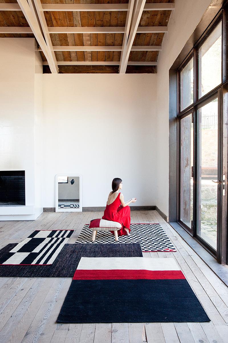 alfombras-mélange-sybilla-nanimarquina (9)