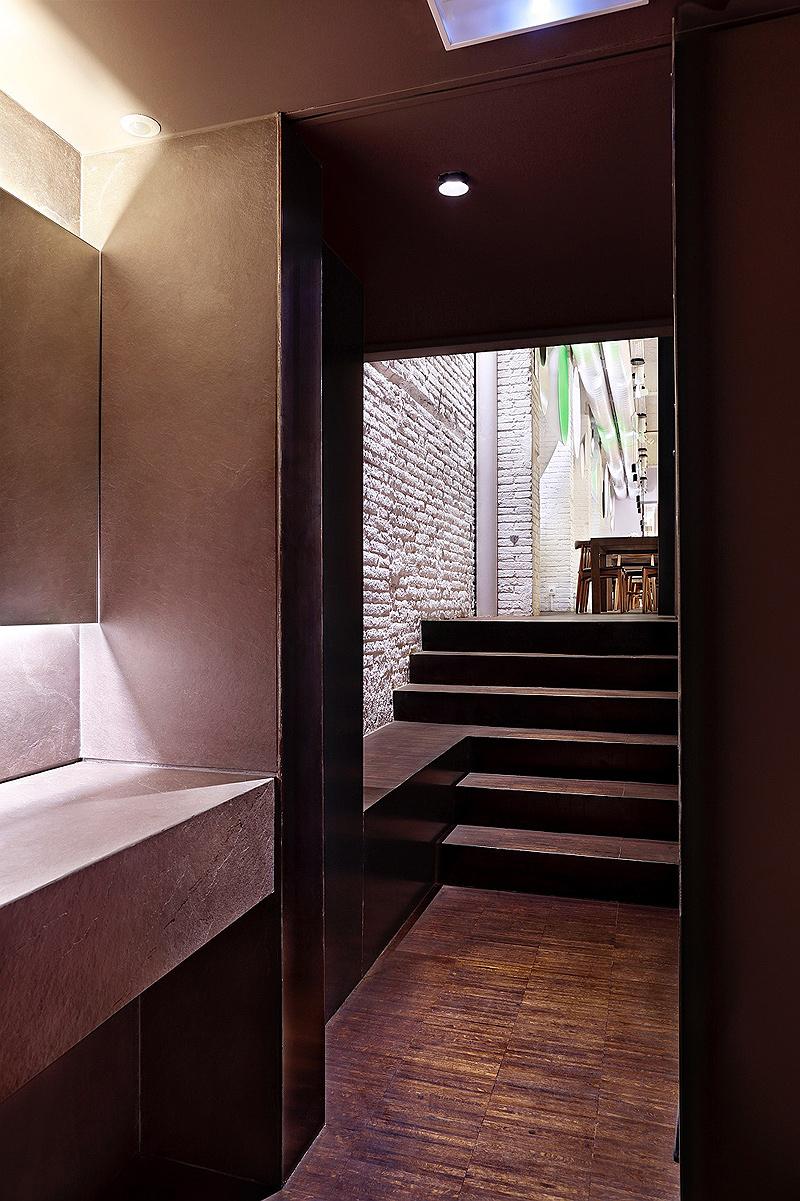 bar-restaurante-raf-IV-arquitectura (12)