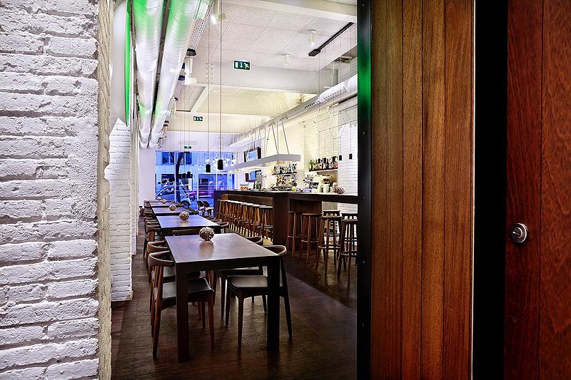 bar-restaurante-raf-IV-arquitectura (13)