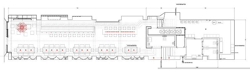 bar-restaurante-raf-IV-arquitectura (15)