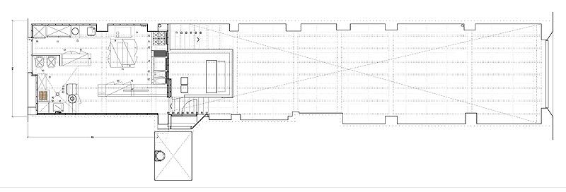 bar-restaurante-raf-IV-arquitectura (16)