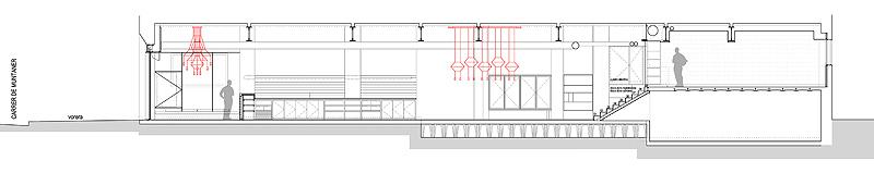 bar-restaurante-raf-IV-arquitectura (17)