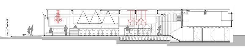 bar-restaurante-raf-IV-arquitectura (18)