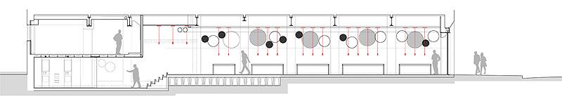 bar-restaurante-raf-IV-arquitectura (19)