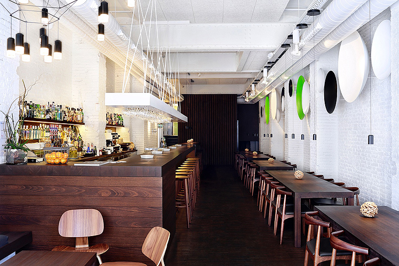 bar-restaurante-raf-IV-arquitectura (2)