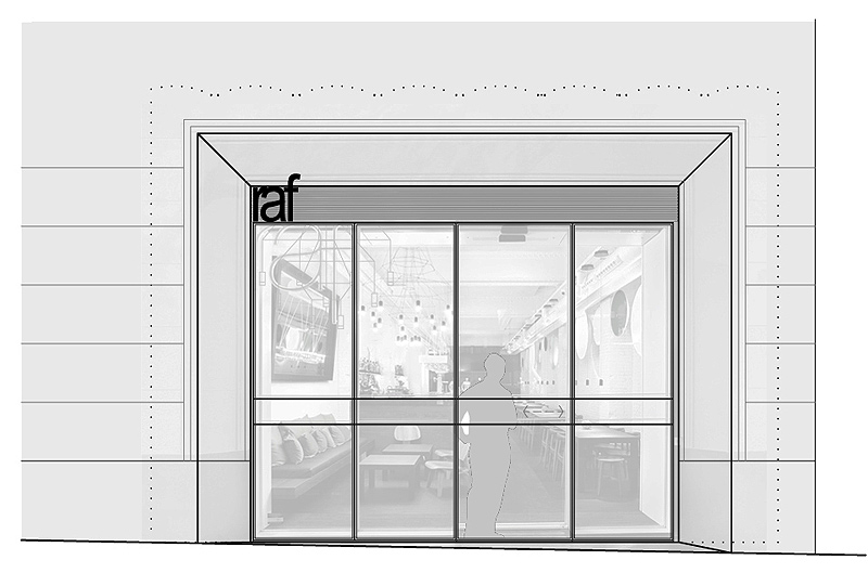 bar-restaurante-raf-IV-arquitectura (21)