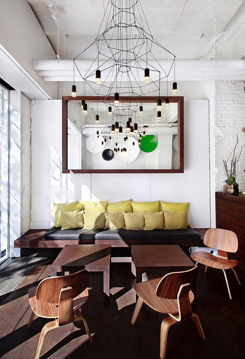 bar-restaurante-raf-IV-arquitectura (3)