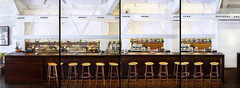 bar-restaurante-raf-IV-arquitectura (4)