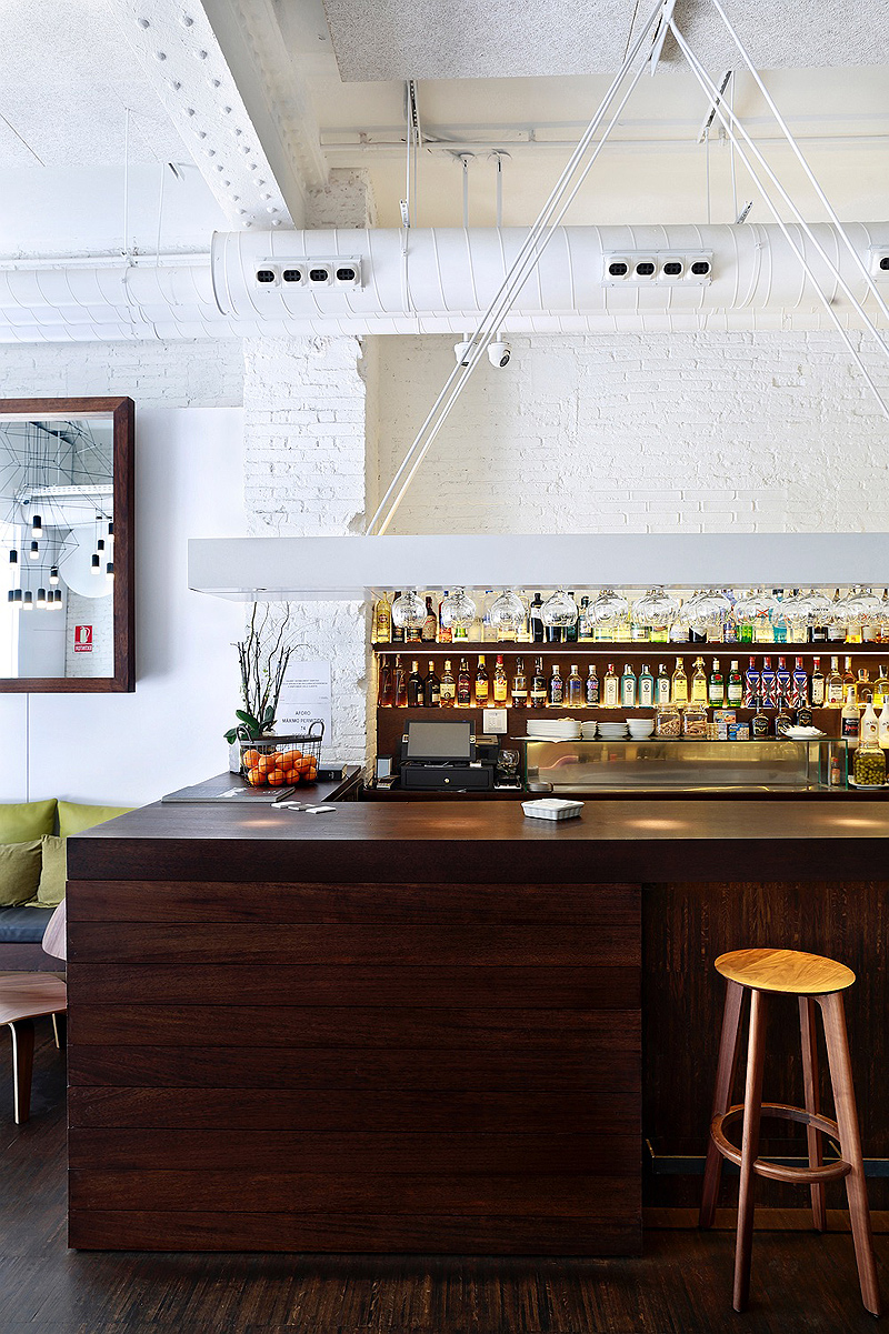 bar-restaurante-raf-IV-arquitectura (5)