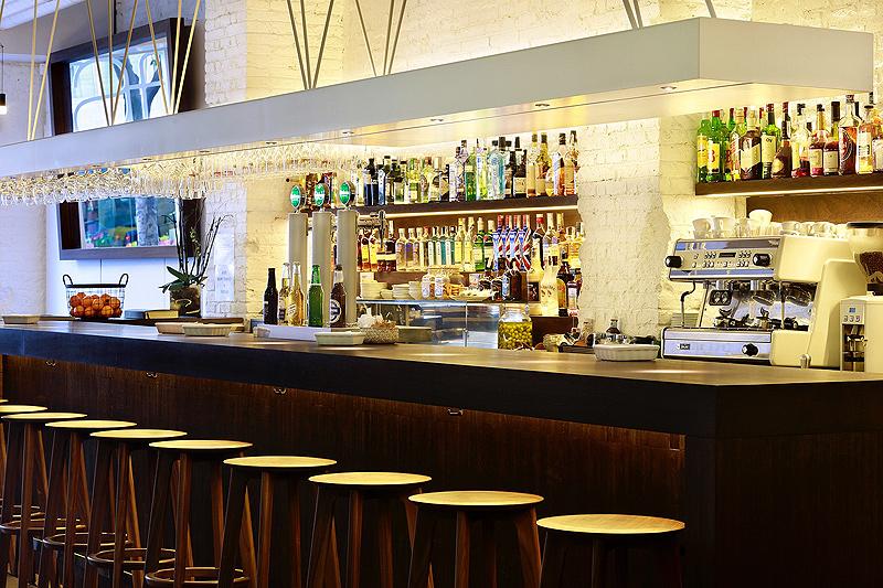 bar-restaurante-raf-IV-arquitectura (6)