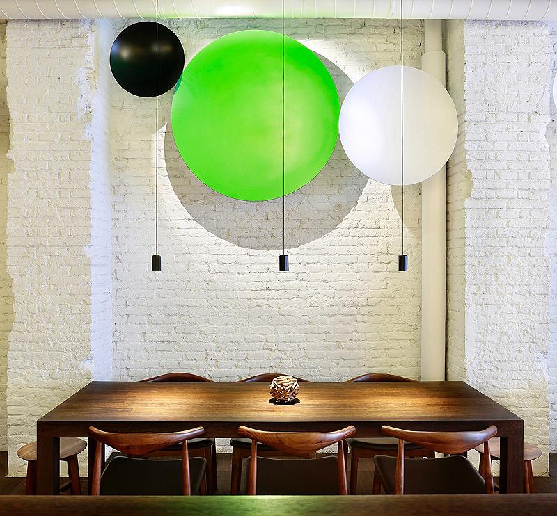 bar-restaurante-raf-IV-arquitectura (7)