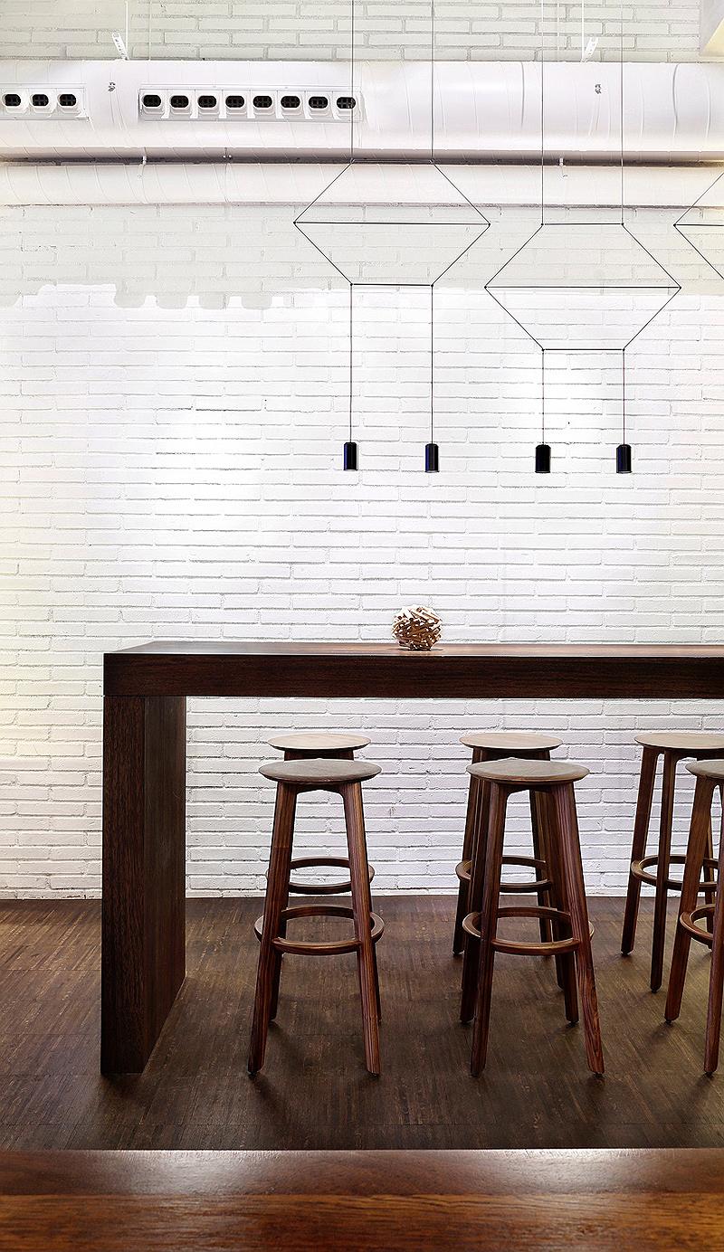 bar-restaurante-raf-IV-arquitectura (9)